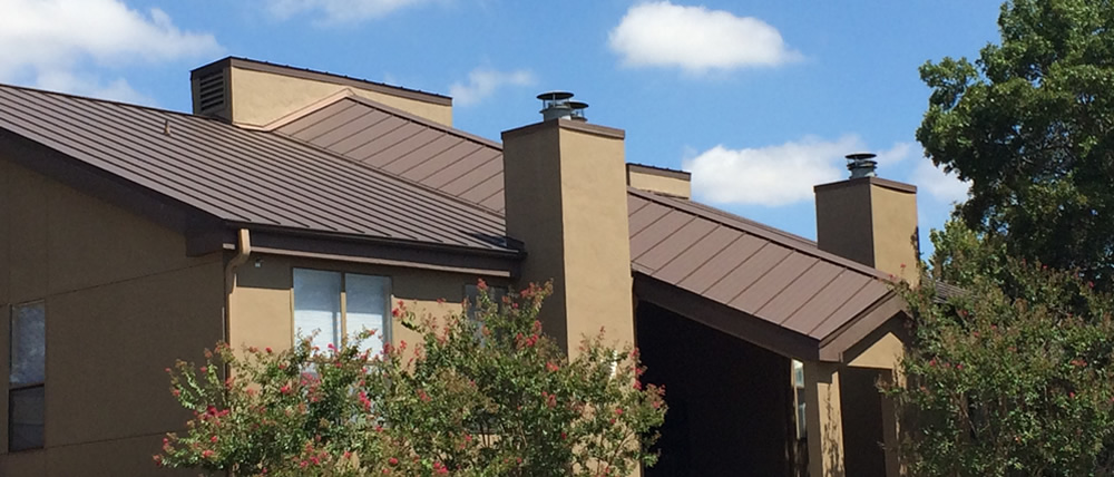 Platinum Roofing Texas | Home